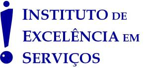 Instituto de Excelência em Serviços