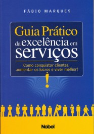 livro GPES capa