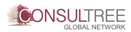 consultree global logo