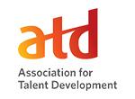 logo_ATD