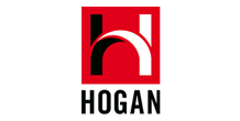 logohoganassessments