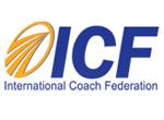 LogoICF